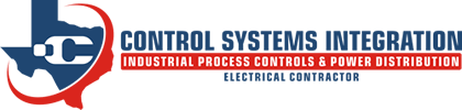Control Systems Integration